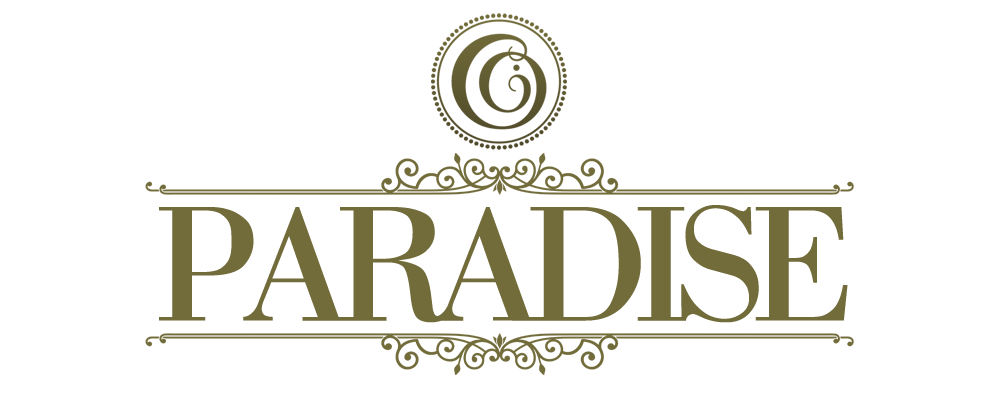 554179da6e1b PARADISE - Салон штор в Сергиев Посаде - Дизайн и пошив штор на заказ